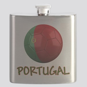 portugal ns Flask