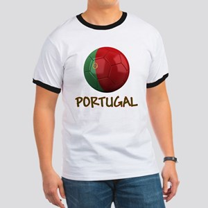 portugal ns Ringer T