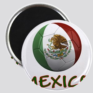 mexico ns Magnet