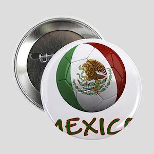 """mexico ns 2.25"""" Button"""