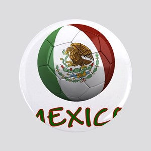 "mexico ns 3.5"" Button"