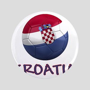 "croatia ns 3.5"" Button"