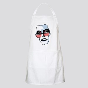 X-Ray Spexorcist Apron