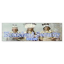 Homeland Security Original