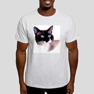 snoopthsml Light T-Shirt