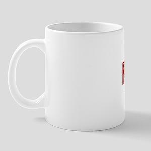 PlasticSheets Mug