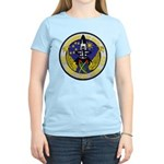 USS HENRY CLAY Women's Light T-Shirt