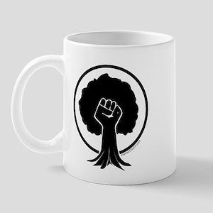 Tree Power! Mug