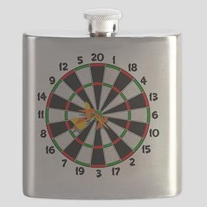 dartboard_sm Flask