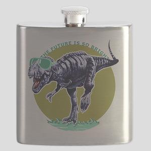 trexshades_smalls Flask
