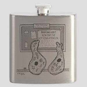 1934_biology_cartoon Flask