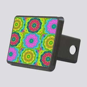 lacyquiltbag Rectangular Hitch Cover