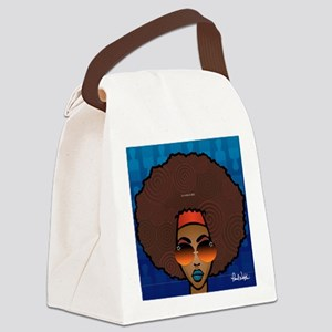 AlterEgo.Pillow_AFRO Canvas Lunch Bag