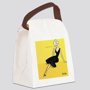 AlterEgo.Pillow_COCKTAILS Canvas Lunch Bag