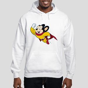 Mighty Mouse 14 Sweatshirt