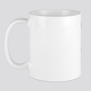 together_forever Mug