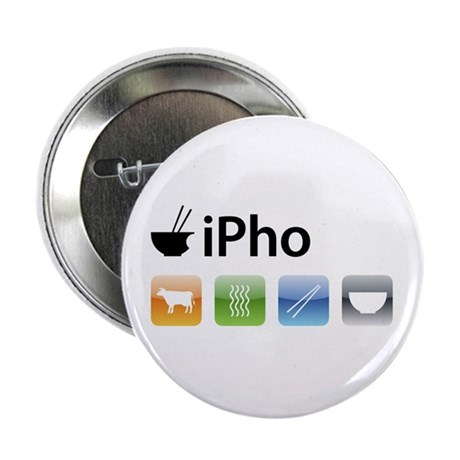 iPho Button