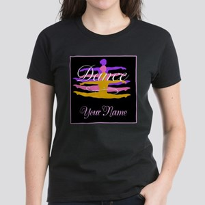 Dance Customizeable T-Shirt