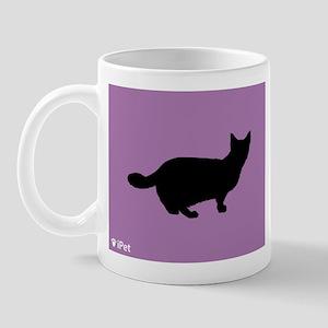 Munchkin iPet Mug