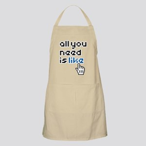 all-you-need-is-like-01a Apron
