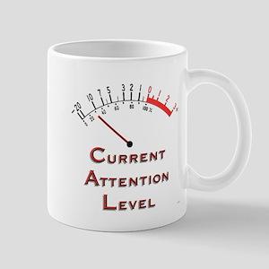 C.A.L. 3 Mug