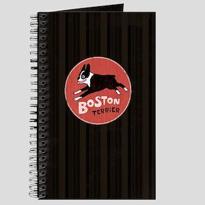 bostonkindlesleeve Journal