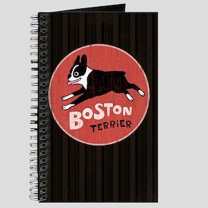 bostonipad2case Journal