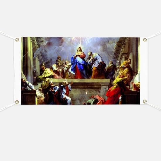 Pentecost complete1 Banner
