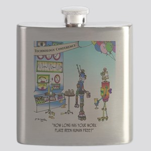 7742_robot_cartoon Flask