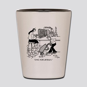 1930_lab_cartoon_EK Shot Glass