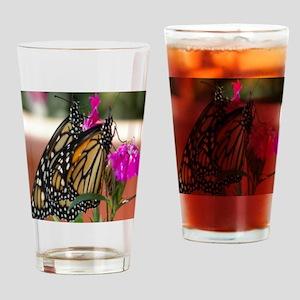 ipad2case Drinking Glass