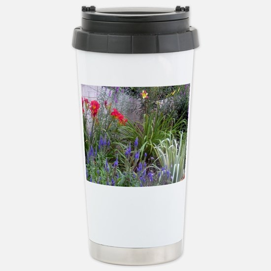 Picture 2643 Stainless Steel Travel Mug