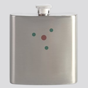 atom2 Flask