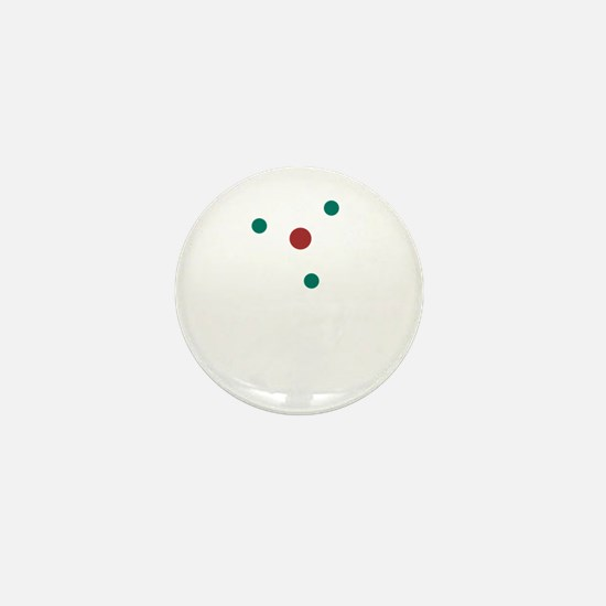 atom2 Mini Button