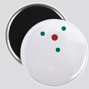 atom2 Magnet