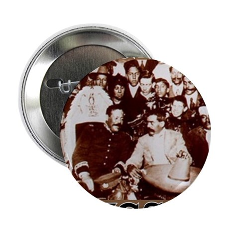 Original Gangstas Button