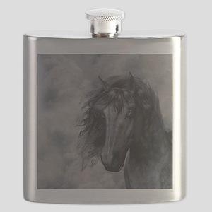 bb_86_H_F Flask