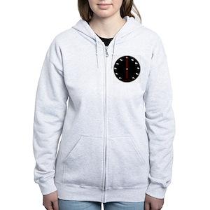 fb308b7e8494 Jordan Women s Hoodies   Sweatshirts - CafePress