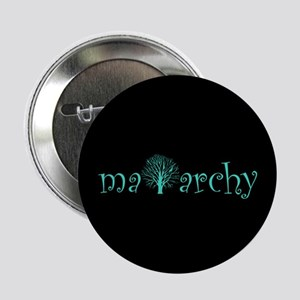 maTREEarchy Button