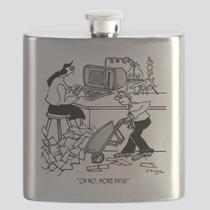1930_data_cartoon_EK Flask