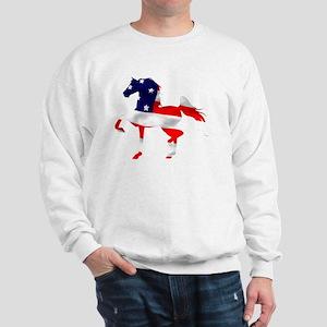 American Saddlebred Sweatshirt