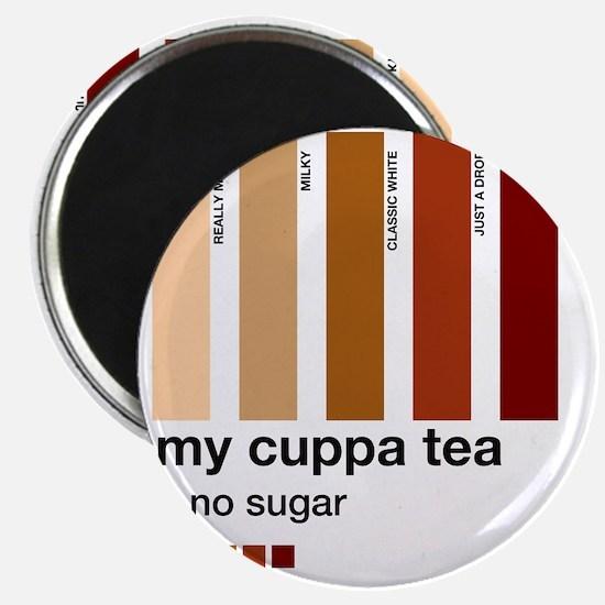 my-cuppa-tea-colour-match-palette Magnet