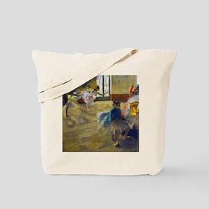 12mo Deg Before Tote Bag