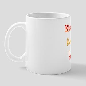 blessedflex Mug