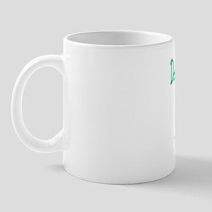 justsitthere Mug