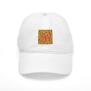Cheetah Print Hats - CafePress e2b5cc1d859