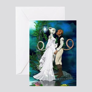 wd_nook_sleeve_h_f Greeting Card