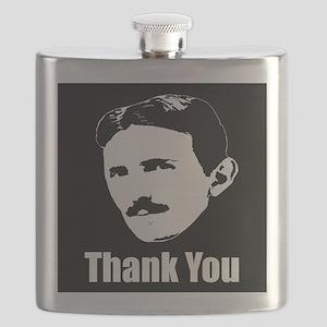 thank you nikola Flask