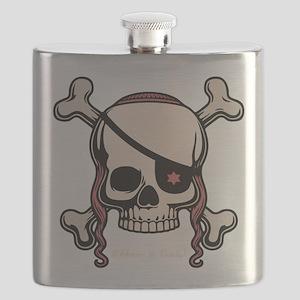 jewish-pir-DKT Flask