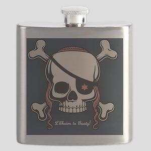 jewish-pir-OV Flask